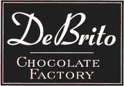 DeBrito Chocolate Factory